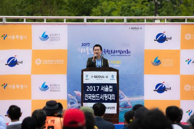 2017-05-13-서울컵대회-5D-3815.jpg