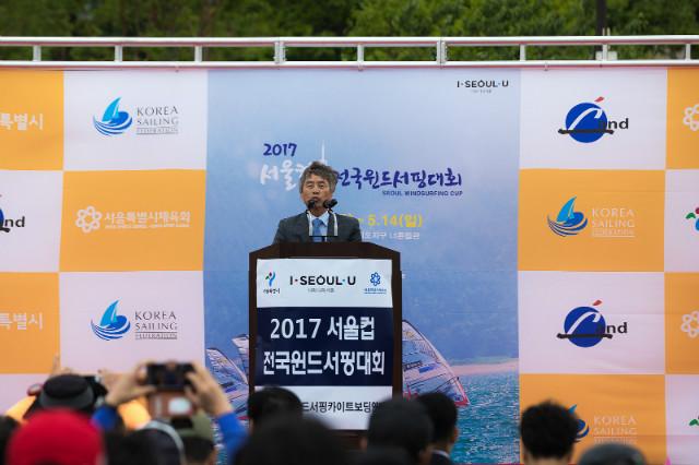 2017-05-13-서울컵대회-5D-3820.jpg