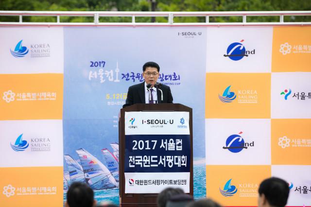2017-05-13-서울컵대회-5D-3833.jpg