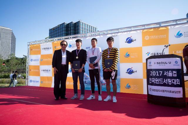 2017-05-14-서울컵대회-5D-4101.jpg