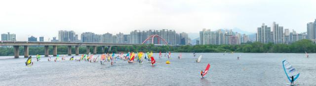 2017-05-13-서울컵대회-5D-3872 Panorama.jpg