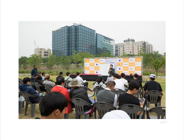 2017-05-12-서울컵대회-5D-3770.jpg