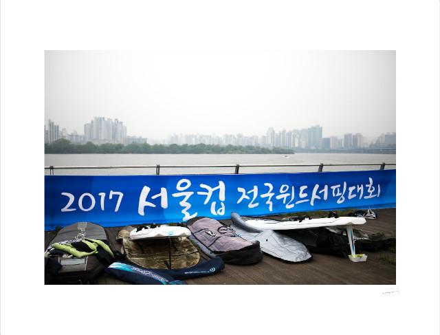 2017-05-12-서울컵대회-5D-3782.jpg