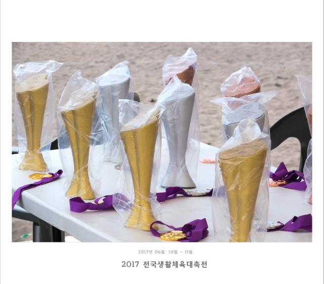 2017-06-11-생체대회-제주삼양-SO-2786.jpg