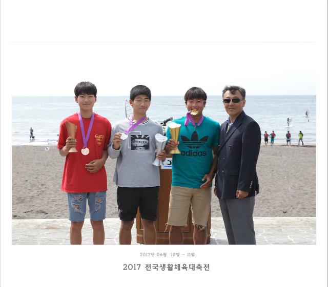 2017-06-10-생체대회-제주삼양-5D-8412.jpg