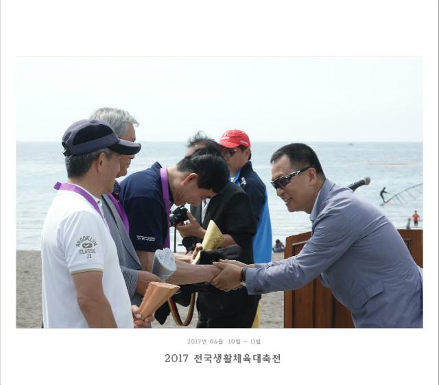 2017-06-11-생체대회-제주삼양-SO-2809.jpg