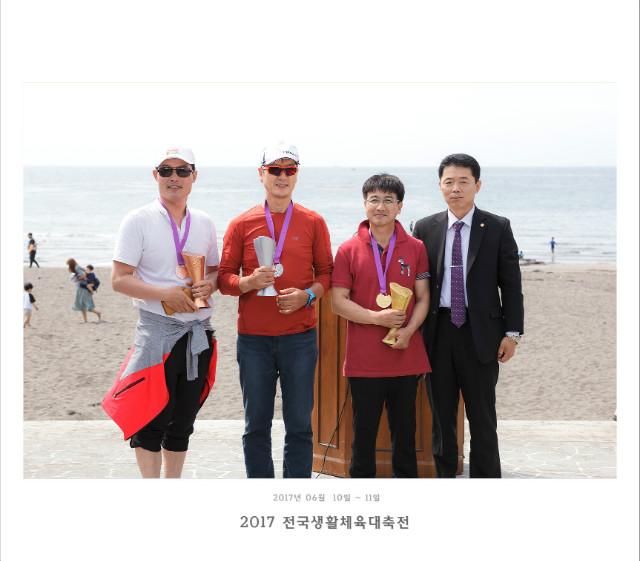 2017-06-10-생체대회-제주삼양-5D-8422.jpg