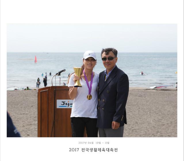 2017-06-10-생체대회-제주삼양-5D-8427.jpg