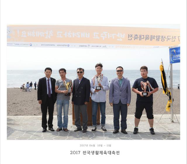 2017-06-10-생체대회-제주삼양-5D-8441.jpg