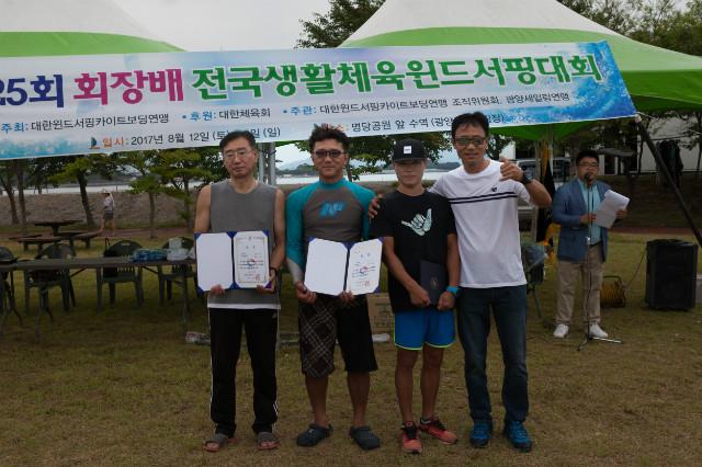 2017-08-13-광양-협회장배 대회-8705.JPG