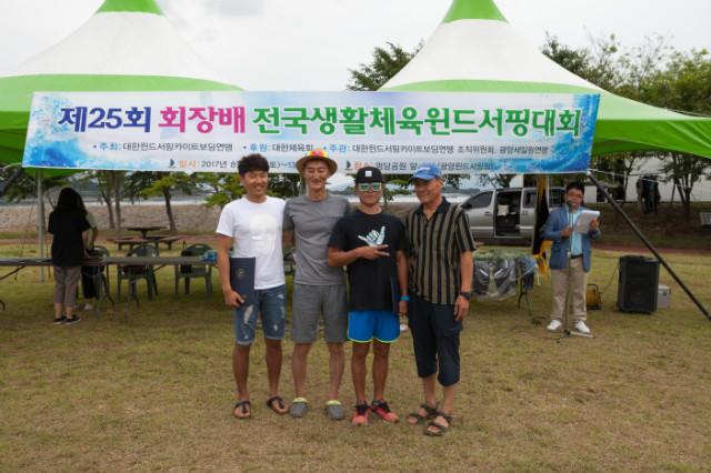 2017-08-13-광양-협회장배 대회-8710.JPG