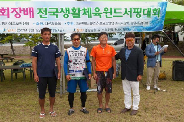 2017-08-13-광양-협회장배 대회-8711.JPG
