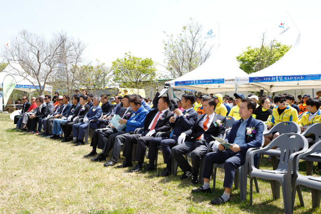2018-04-21-KWKF-서울컵-5-개회식-6427.jpg