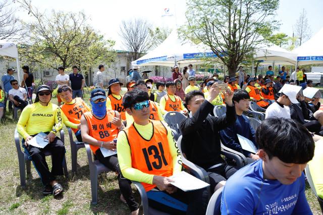 2018-04-21-KWKF-서울컵-5-개회식-6448.jpg