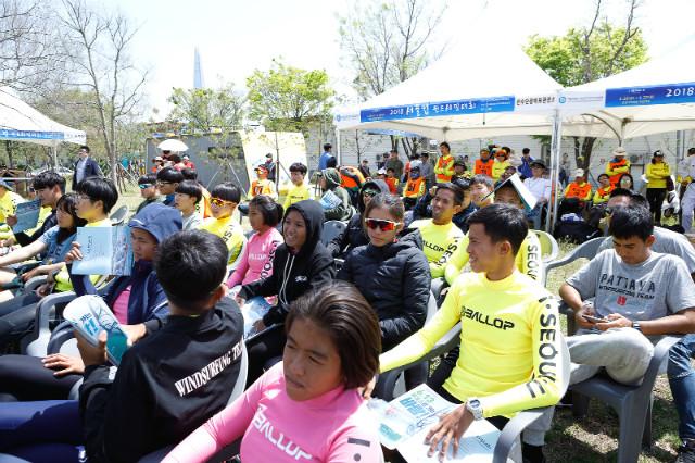 2018-04-21-KWKF-서울컵-5-개회식-6450.jpg