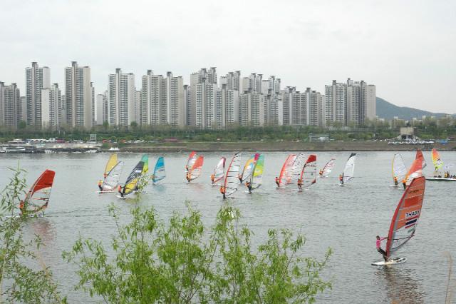 2018-04-22-KWKF-서울컵-레이스-3687.jpg