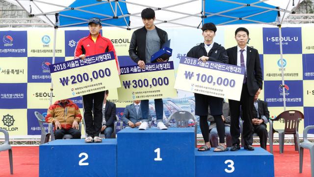 2018-04-22-KWKF-서울컵-시상식-6742.jpg