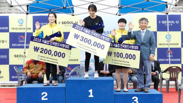 2018-04-22-KWKF-서울컵-시상식-6752.jpg