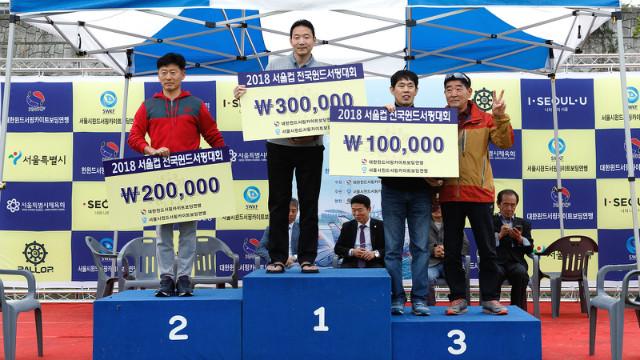 2018-04-22-KWKF-서울컵-시상식-6758.jpg