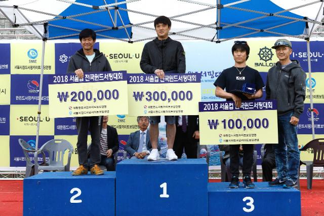 2018-04-22-KWKF-서울컵-시상식-6772.jpg