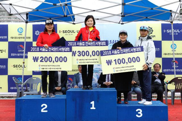 2018-04-22-KWKF-서울컵-시상식-6781.jpg